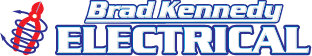 Brad Kennedy Electrical